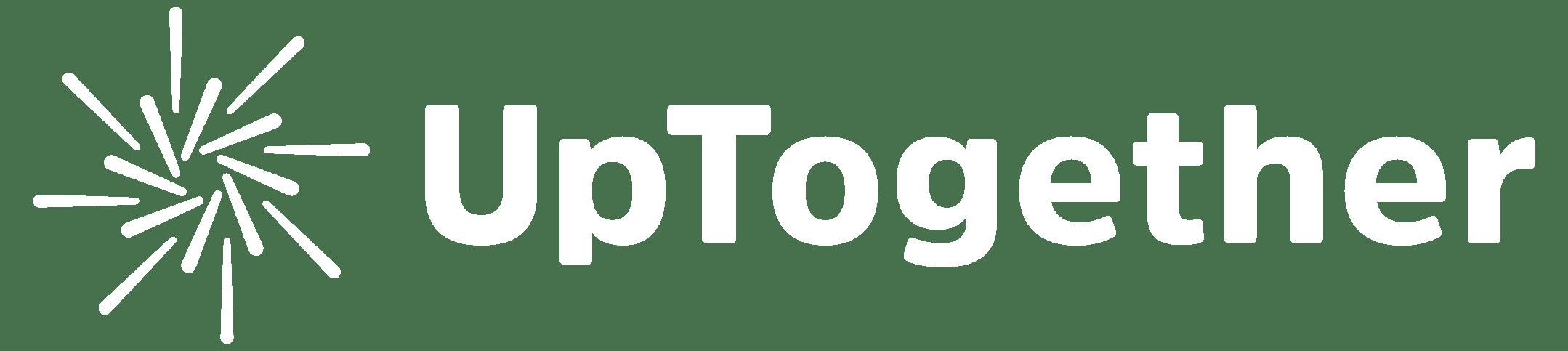 UpTogether