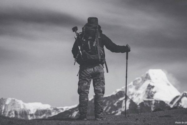 Combattre la solitude du manager
