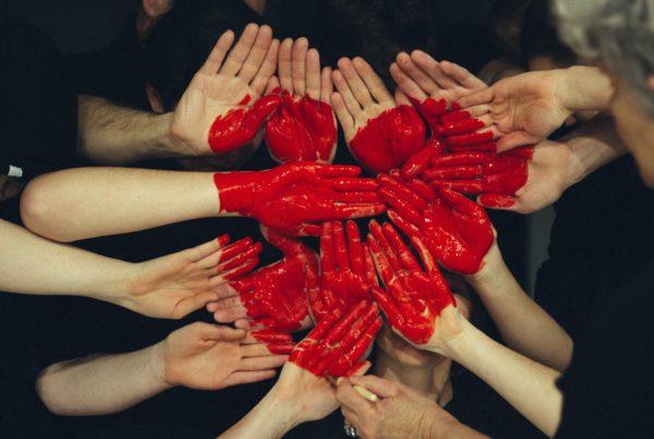 Etre solidaire avec un collaborateur ayant des problèmes personnels