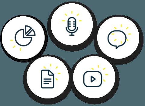 uptogether, UpTogether est le réseau d'apprentissage entre managers !