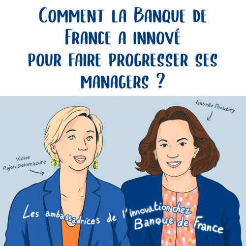 Banque de France 1
