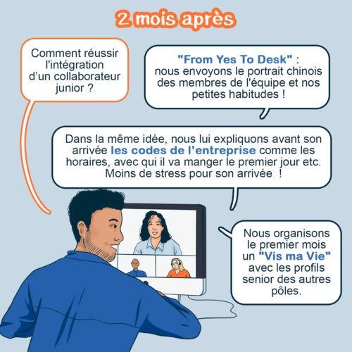Banque de France 4