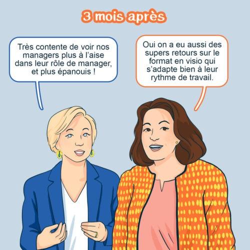 Banque de France 6