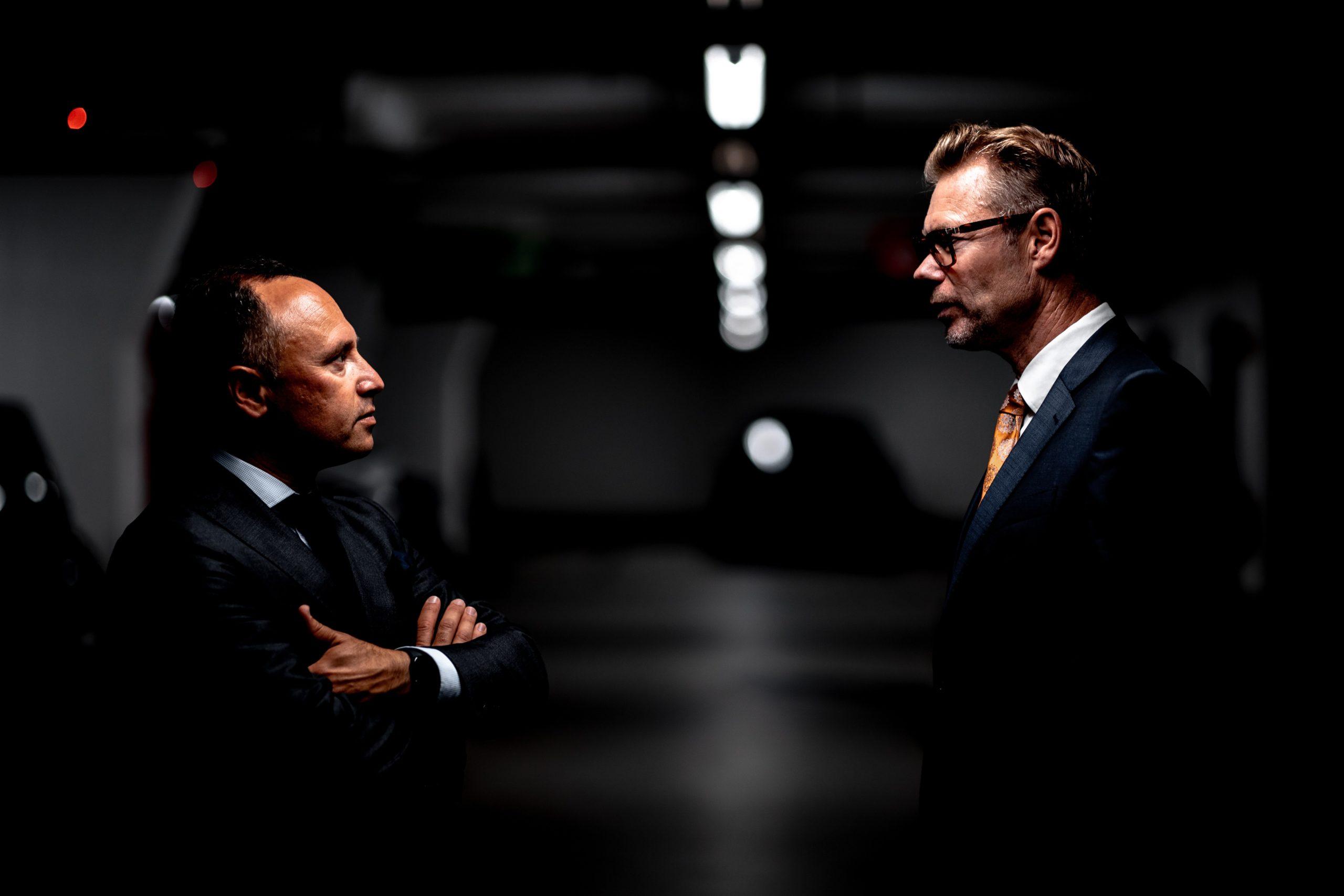 Comment rétablir la communication avec un collaborateur qui ne reconnaît pas la légitimité de son manager