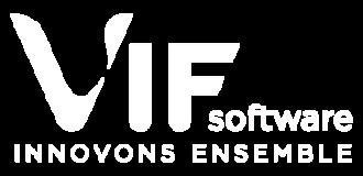 vif_software