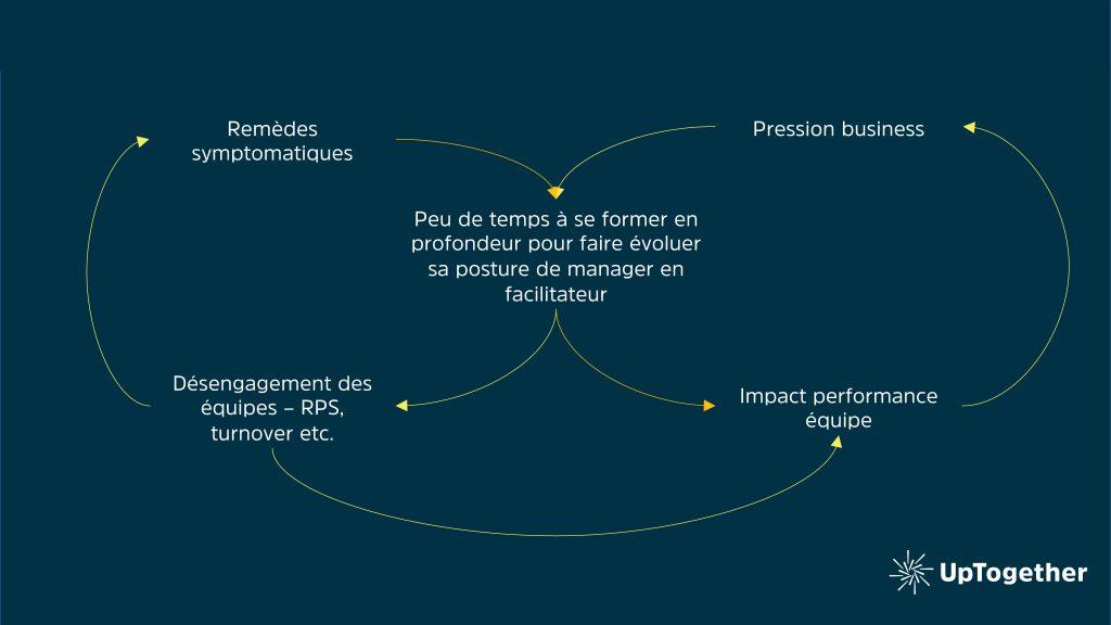 codéveloppement obligatoire boucle systémique