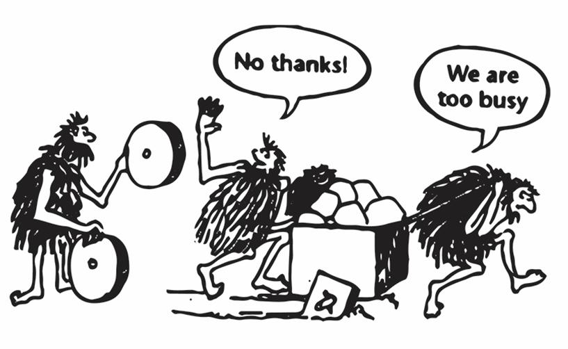 codéveloppement obligatoire managers occupé